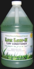 CleanPlantsHappyPlants Lux Law-N(tm) Turf Conditioner